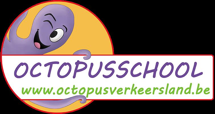 Octopusschool